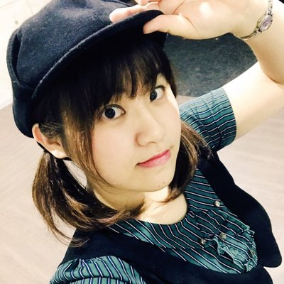 金色鮫ボドゲ倶楽部~8月!夏休み!金色鮫1周年だよSP~